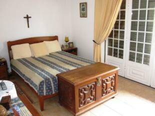 Image 12, 4 Bedroomed Villa : AV1189