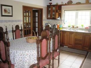Image 13, 4 Bedroomed Villa : AV1189