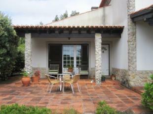 Image 14, 4 Bedroomed Villa : AV1189