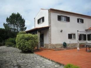Image 15, 4 Bedroomed Villa : AV1189