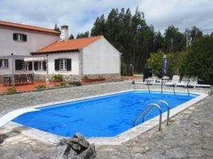 Image 16, 4 Bedroomed Villa : AV1189