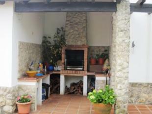 Image 17, 4 Bedroomed Villa : AV1189