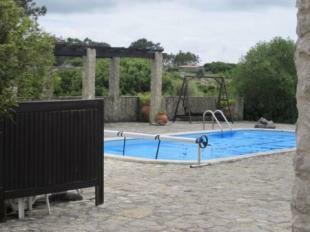 Image 18, 4 Bedroomed Villa : AV1189