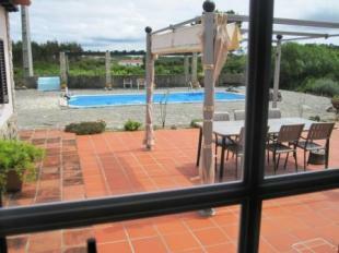 Image 19, 4 Bedroomed Villa : AV1189