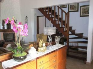 Image 21, 4 Bedroomed Villa : AV1189