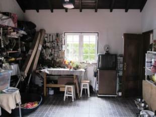 Image 22, 4 Bedroomed Villa : AV1189