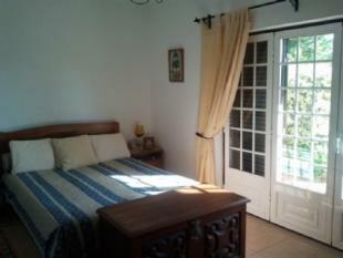 Image 23, 4 Bedroomed Villa : AV1189