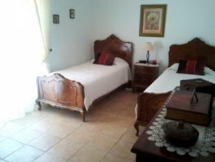 Image 24, 4 Bedroomed Villa : AV1189