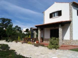 Image 26, 4 Bedroomed Villa : AV1189