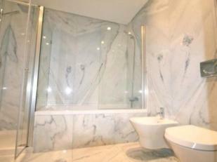 Image 4, 3 Bedroomed Villa : AV542