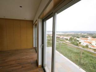 Image 6, 3 Bedroomed Villa : AV542