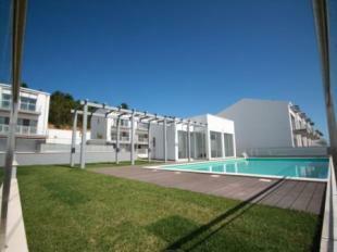 Image 7, 3 Bedroomed Villa : AV542