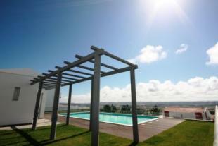 Image 8, 3 Bedroomed Villa : AV542