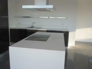 Image 5, 3 Bedroomed Villa : AV933