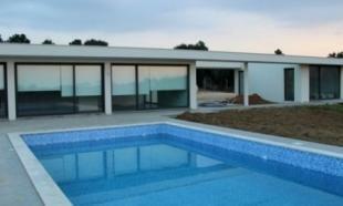 Image 6, 3 Bedroomed Villa : AV933