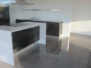 Image 7, 3 Bedroomed Villa : AV933