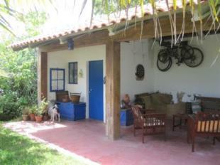Image 2, 3 Bedroomed Villa : AV1204