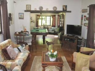 Image 4, 3 Bedroomed Villa : AV1204