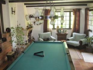 Image 5, 3 Bedroomed Villa : AV1204