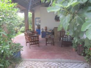 Image 6, 3 Bedroomed Villa : AV1204