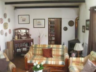 Image 12, 3 Bedroomed Villa : AV1204