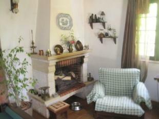 Image 13, 3 Bedroomed Villa : AV1204