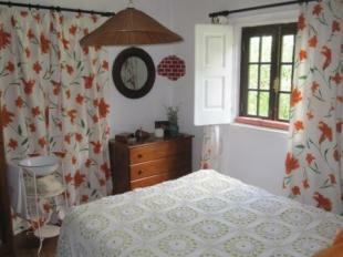 Image 21, 3 Bedroomed Villa : AV1204