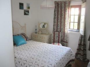 Image 22, 3 Bedroomed Villa : AV1204