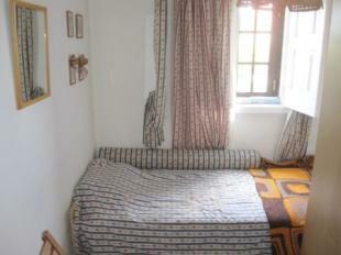 Image 23, 3 Bedroomed Villa : AV1204