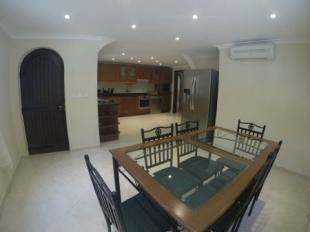 Image 8, 5 Bedroomed Villa : DV1553