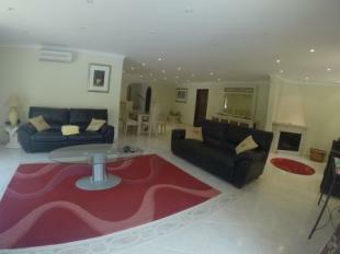 Image 9, 5 Bedroomed Villa : DV1553