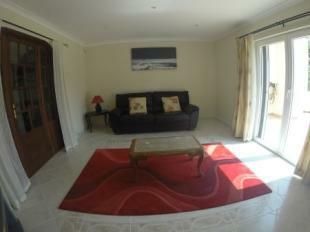 Image 19, 5 Bedroomed Villa : DV1553