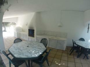 Image 21, 5 Bedroomed Villa : DV1553