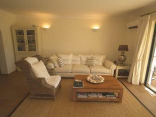 Image 4, 2 Bedroomed Apartment : DA5869