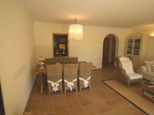 Image 5, 2 Bedroomed Apartment : DA5869