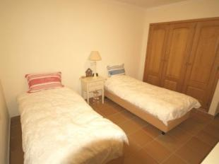 Image 7, 2 Bedroomed Apartment : DA5869