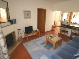 Image 2, 1 Bedroomed Apartment : DA3347