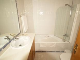 Image 4, 1 Bedroomed Apartment : DA3347