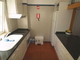 Image 6, 1 Bedroomed Apartment : DA3347