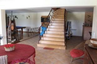 Image 3, 4 Bedroomed Villa : AV1217