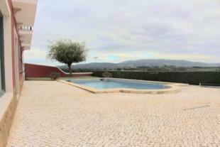 Image 5, 4 Bedroomed Villa : AV1217