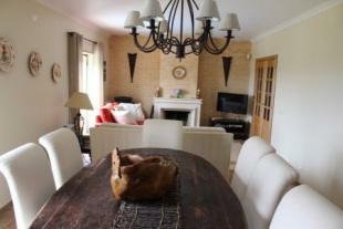 Image 6, 4 Bedroomed Villa : AV1217