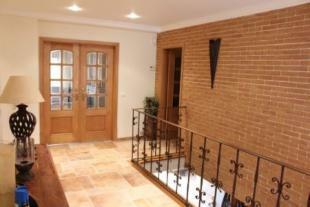Image 7, 4 Bedroomed Villa : AV1217