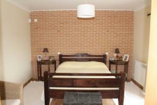 Image 8, 4 Bedroomed Villa : AV1217