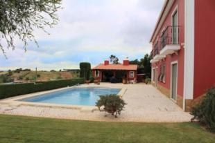 Image 9, 4 Bedroomed Villa : AV1217
