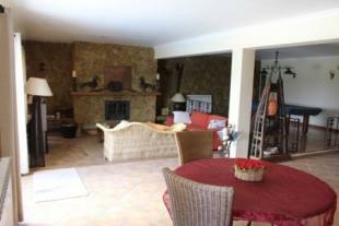 Image 10, 4 Bedroomed Villa : AV1217