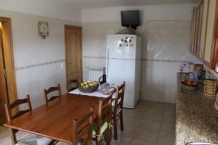 Image 12, 4 Bedroomed Villa : AV1217