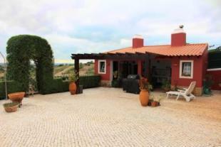 Image 15, 4 Bedroomed Villa : AV1217