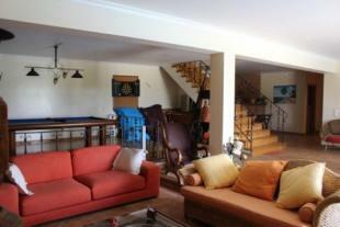 Image 17, 4 Bedroomed Villa : AV1217