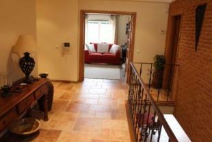 Image 18, 4 Bedroomed Villa : AV1217